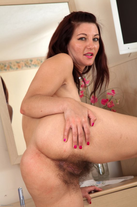 Nude photos Sex in latex