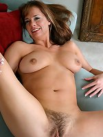 A taste of sheena horne 4